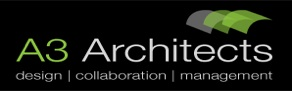 A3 Architects