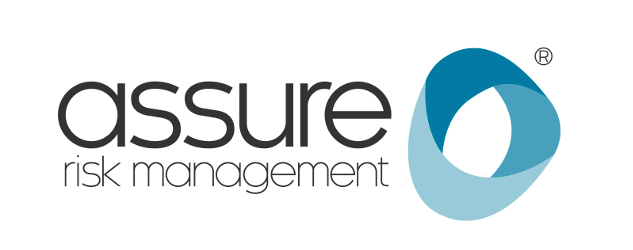 Assure Risk Management