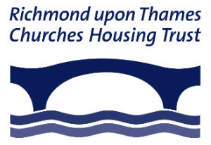 Richmond Upon Thames Church Housing Trust